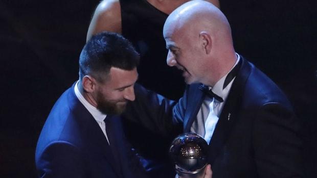 the-best-fifa-football-awards-2019-show-5d8df1a533d0d7fb1d000001.jpg