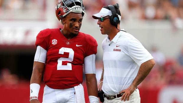 dan-enos-alabama-quarterbacks-coach.jpg