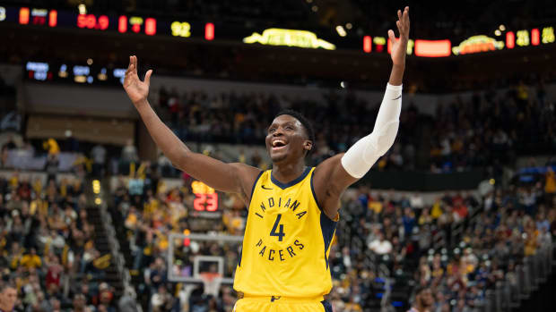 victor_oladipo_pacers_finals_.jpg
