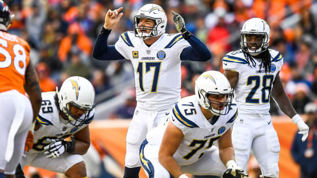 philip-rivers-chargers-nfl-playoffs.jpg