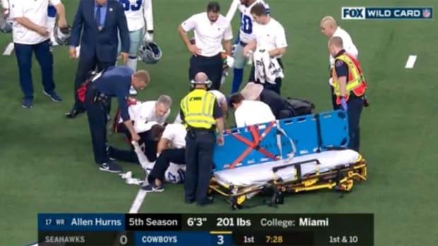 allen-hurns-injury-updates-ankle.png