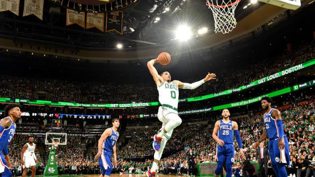 Tatum_Celtics_Opener.jpg