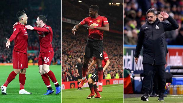 liverpool-man-united-huddersfield.jpg