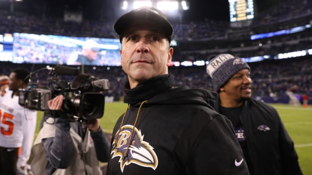 john-harbaugh-every-expectation.jpg