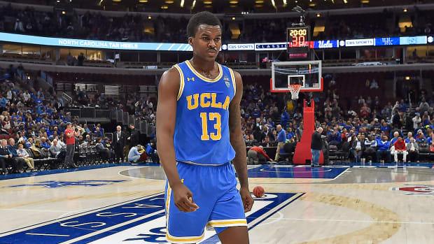 ucla-basketball-pac-12-struggles.jpg