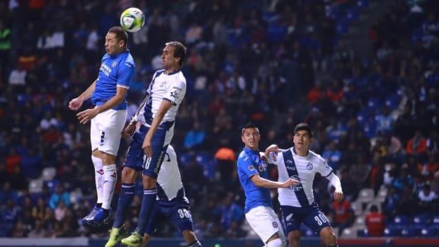 puebla-v-cruz-azul-torneo-clausura-2019-liga-mx-5c3043f28b0907dcf6000001.jpg