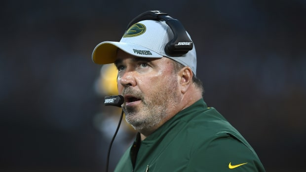mike-mccarthy-jets-interest.jpg