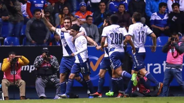 puebla-v-cruz-azul-torneo-clausura-2019-liga-mx-5c319d6ce2af723994000001.jpg