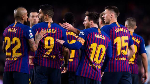 fc-barcelona-v-rc-celta-de-vigo-la-liga-5c2dd93e0b907451ed000001.jpg