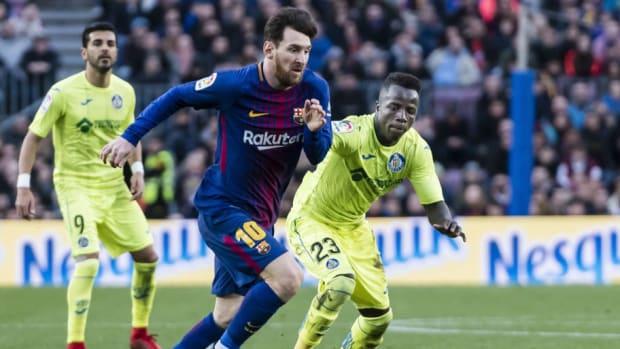 la-liga-2017-18-fc-barcelona-vs-getafe-fc-5c324c9565857fae98000001.jpg
