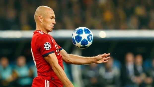 aek-athens-v-fc-bayern-muenchen-uefa-champions-league-group-e-5c3383f994293553f500001d.jpg