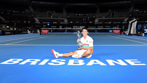 kei-nishikori-brisbane-international.jpg