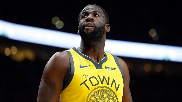 draymond_pondering_how_bad_hes_become.jpg