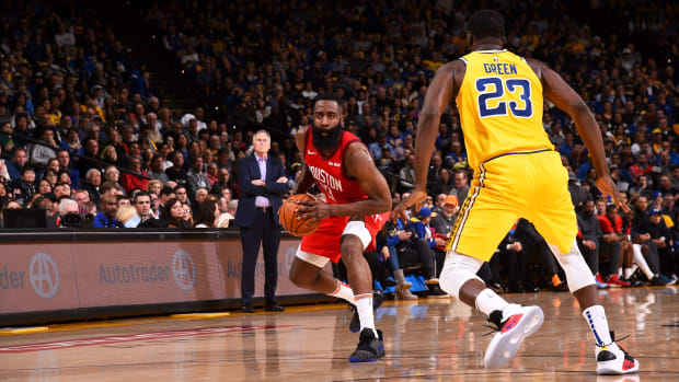 james-harden-game-winner-rockets-warriors.jpg