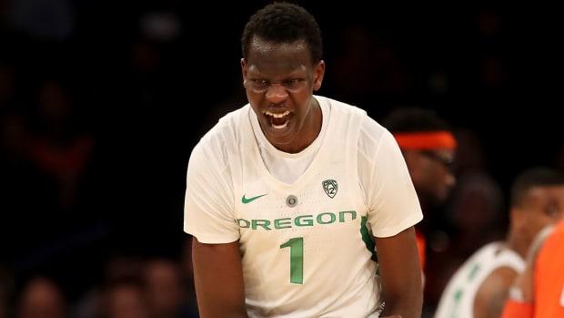 bol-bol-season-ending-surgery-oregon-basketball.jpg