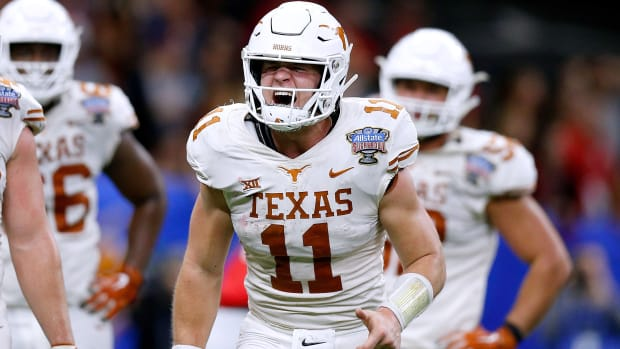 sugar-bowl-texas-back-sam-ehlinger.jpg