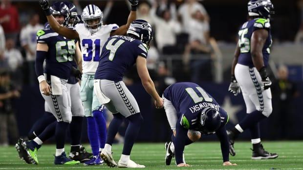 janikowski-injury-updates-seahawks-cowboys.jpg