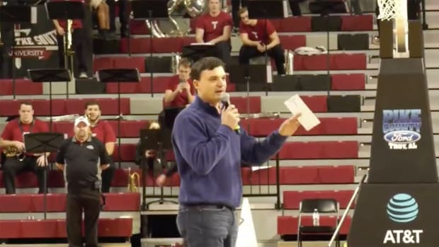neal-brown-thank-you-speech-troy.png