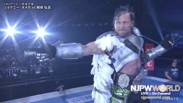 njpw-wrestle-kingdom-13-review-kenny-omega-hiroshi-tanahashi.png