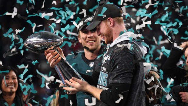 eagles-won-last-years-super-bowl.jpg