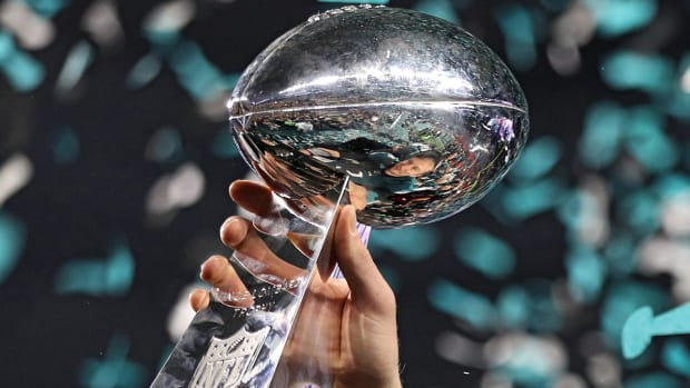 philly-which-team-has-never-won-super-bowl.jpg