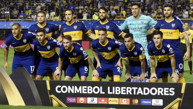 boca-juniors-v-ldu-quito-copa-conmebol-libertadores-2019-5d8e985505fa809d8e000001.jpg