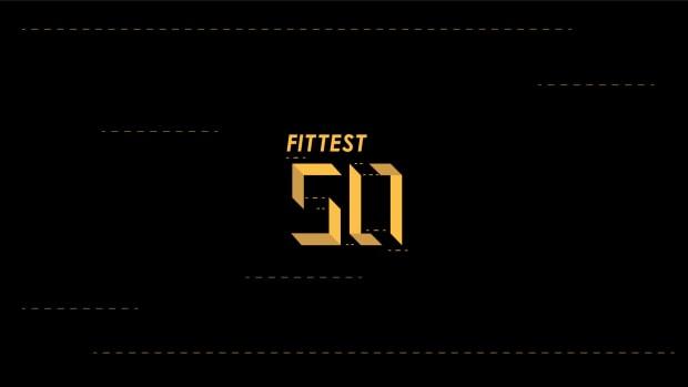 fittest-50-lead-image-2019.jpg