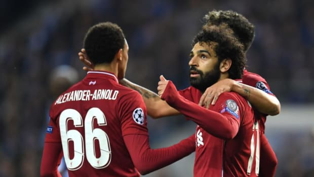 porto-v-liverpool-uefa-champions-league-quarter-final-second-leg-5cb78f62e1a39d7445000002.jpg