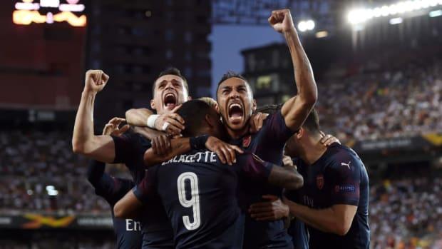 valencia-v-arsenal-uefa-europa-league-semi-final-second-leg-5cdc1022af5d97b6c0000003.jpg