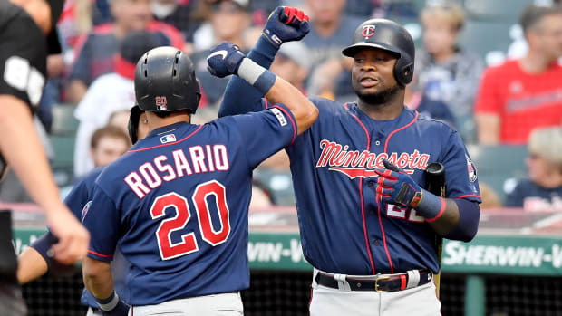 twins-doubleheader-sweep-indians.jpg