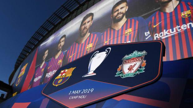 barcelona-v-liverpool-uefa-champions-league-semi-final-first-leg-5cc9d5ca4c5ba400f4000001.jpg