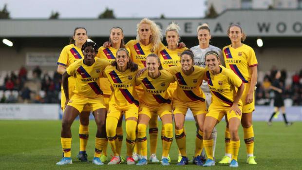 arsenal-v-barcelona-women-pre-season-friendly-5d7274ebccd33e66d0000002.jpg