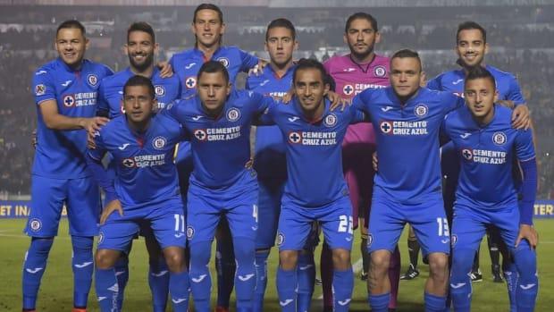 tigres-uanl-v-cruz-azul-torneo-clausura-2019-liga-mx-5d7e61804ce548b7a0000001.jpg