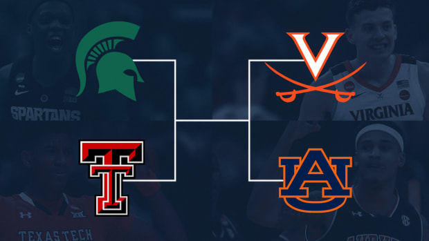 final-four-schedule-matchups-predictions-march-madness.jpg