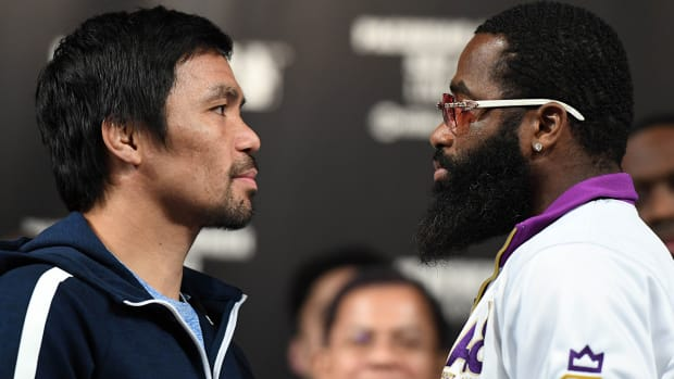 pacquiao-broner-fight-predictions.jpg