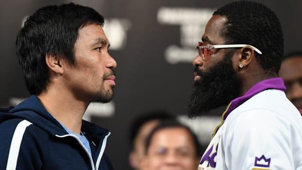 pacquiao-broner-fight-predictions.jpg
