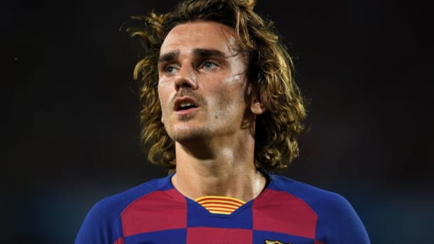 fc-barcelona-v-arsenal-pre-season-friendly-5d47fb5efbdebdb6eb000001.jpg