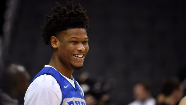 cam-reddish-duke-michigan-state-status.jpg