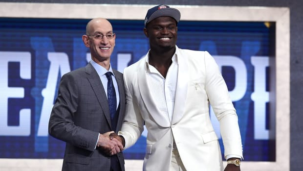 zion-williamson-not-here-save-pelicans.jpg