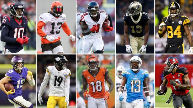 top-10-wide-receivers-2019.jpg