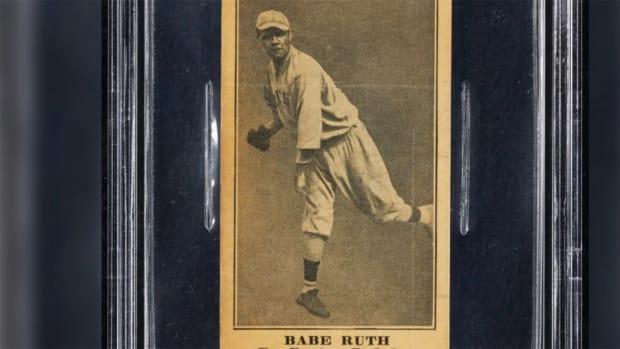 beckett-goodwin-babe-ruth-card.png