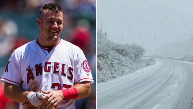 friday-hot-clicks-mike-trout-spring-training-arizona-snow-storm.jpg