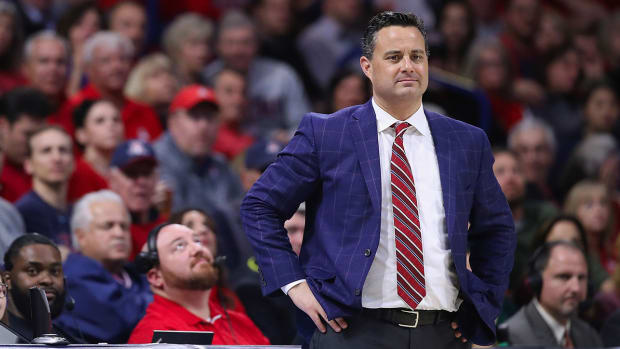 college-basketball-corruption-trial-sean-miller.jpg