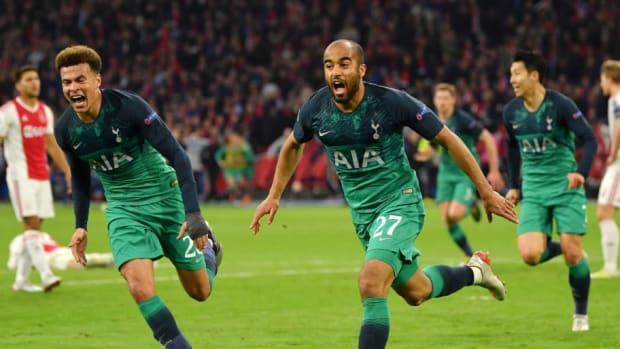 ajax-v-tottenham-hotspur-uefa-champions-league-semi-final-second-leg-5cd344e340dda3d423000001.jpg