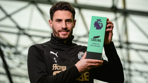 fabian-schar-wins-the-carling-goal-of-the-month-award-february-2019-5c827ecdb66f152db9000001.jpg