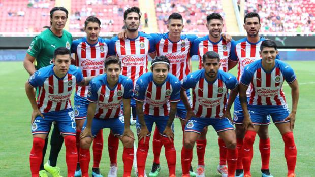 chivas-v-necaxa-torneo-apertura-2019-liga-mx-5d692ee5badfd6696f00000c.jpg