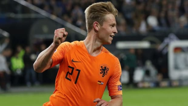germany-v-netherlands-uefa-euro-2020-qualifier-5d74b2b9a0e8a6da85000001.jpg