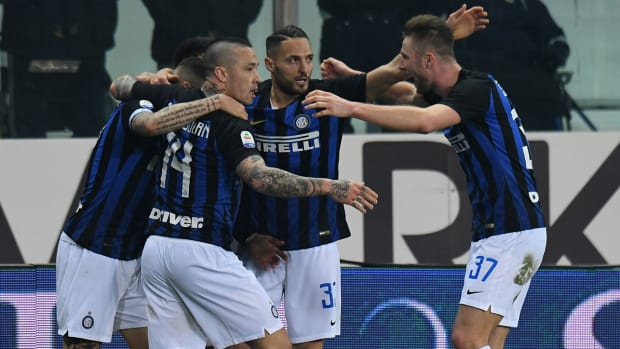 inter-milan-rapid-vienna-stream.jpg