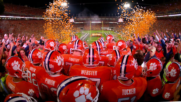thursday-hot-clicks-clemson-tigers-football-confetti-ncaa-rules.jpg