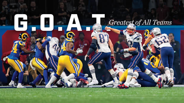 patriots-cover-lead.jpg